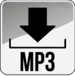 download-mp3-audio