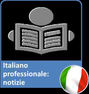 news_icona