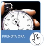 prenota_icona