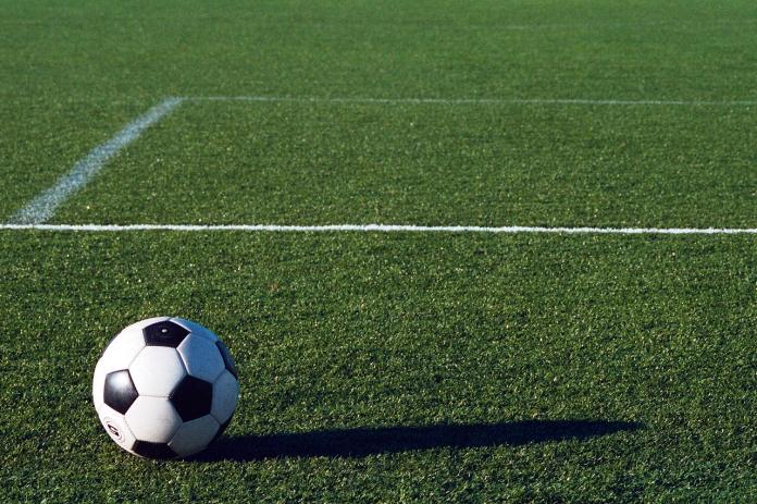 calcio_sport