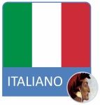italiano dante