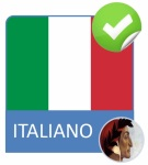 italiano dante_spunta
