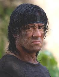 Rambo_incazzato