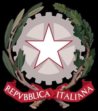 emblema-della-repubblica
