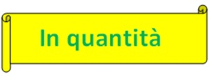 in_quantita