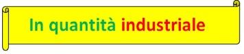 in_quantita_industriale