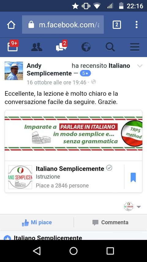 recensione-andy