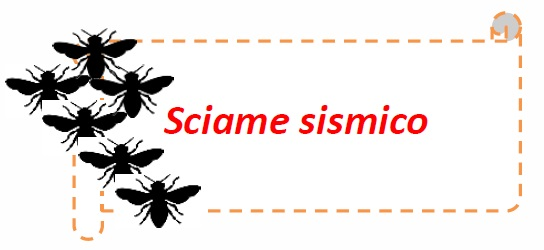 sciame_sismico