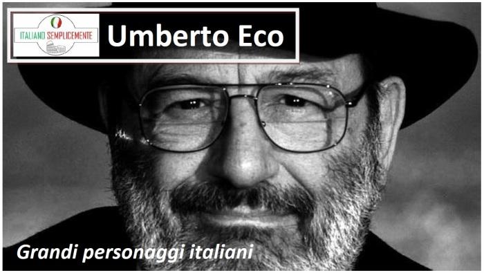 umberto_eco