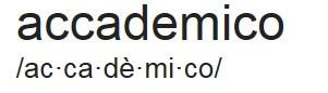 accademico_pronuncia
