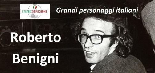 immagine_roberto_benigni