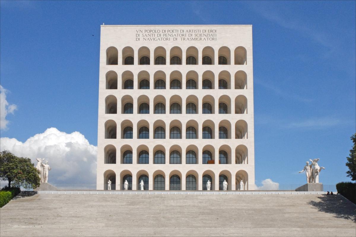 389f1f499d Il lavoro nobilita l'uomo   italianosemplicemente