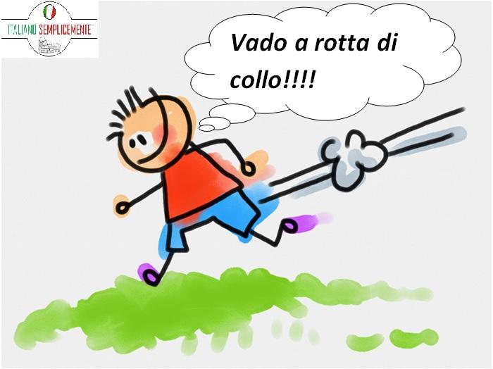 andare_a_rotta_di_collo2