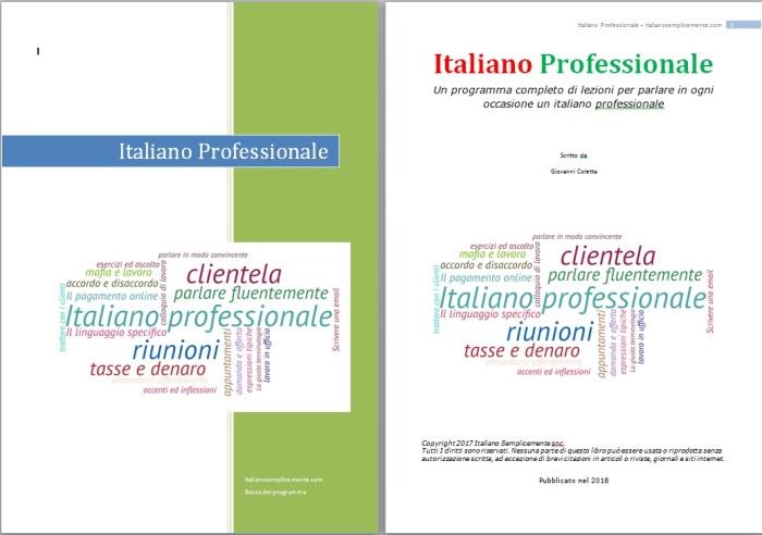 copertina_corso_di_italiano_professionale