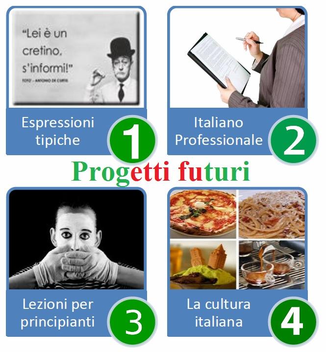 progetti_futuri.jpg
