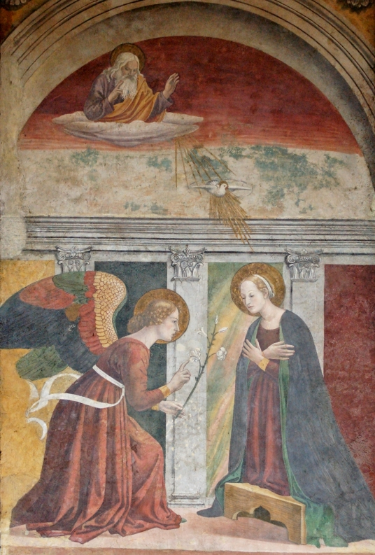 annunciation_melozzo_da_forli_pantheon