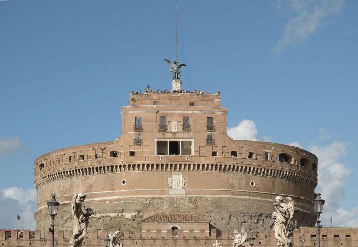 Castel_Sant'Angelo_(_Mausoleo_di_Andriano)