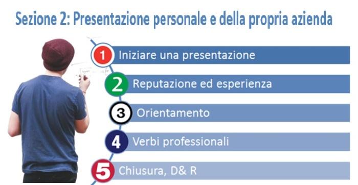 sezione_2_introduzione_immagine.jpg