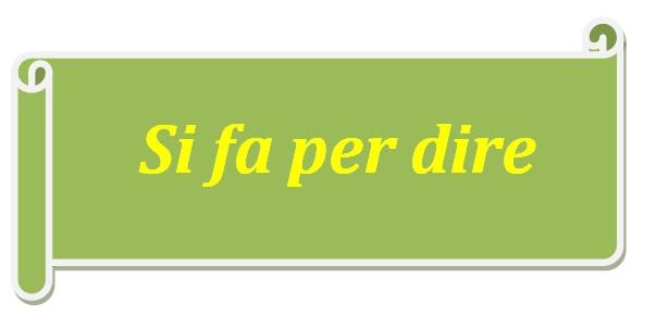 si_fa_per_dire_immagine