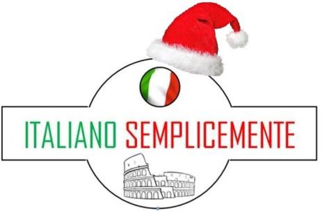 logo_italiano_semplicemente_cappello_natale.jpg