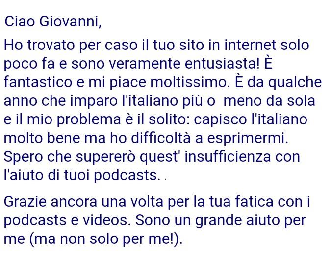 testimonianza_gerlinde2.jpg