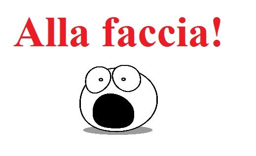 alla_faccia_immagine