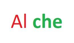 al_che_immagine
