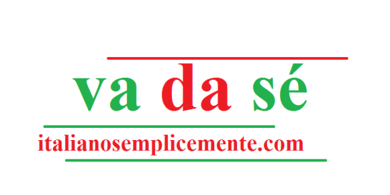 va_da_se_immagine