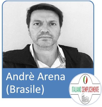 Andre_arena_brasile2