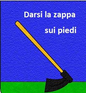 zappa_immagine
