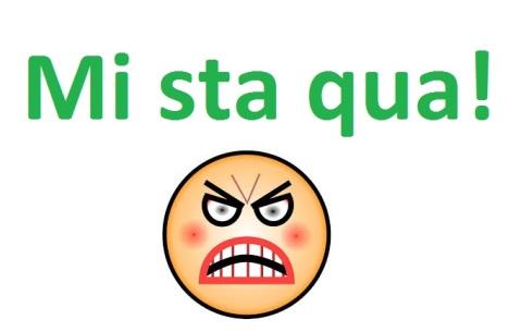 mi_sta_qua_immagine