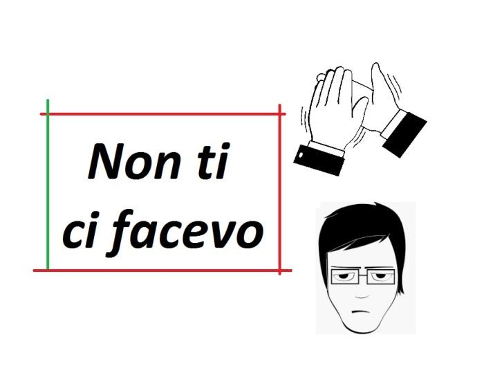 non_ti_ci_facevo_immagine