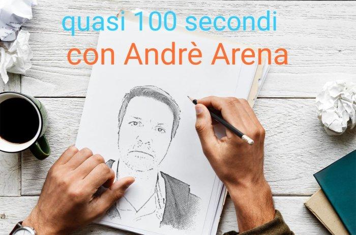 Andrèarena.jpg