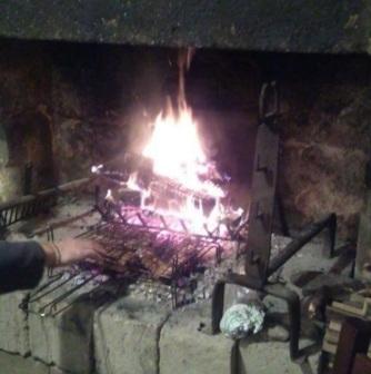 fuoco_salsicce.jpg