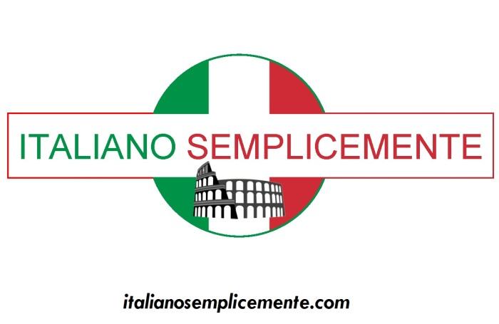 italiano semplicemente logo 2 alta definizione2