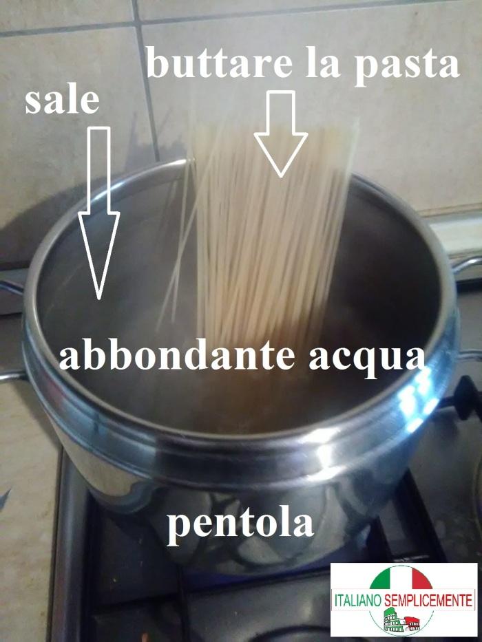 amatriciana5_bis