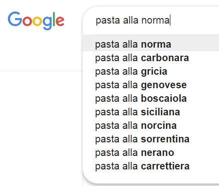 pasta_google.jpg