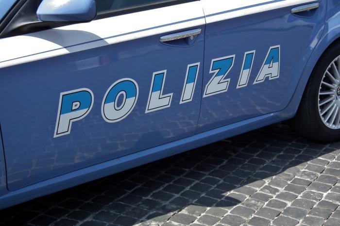 POLIZIA_IMMAGINE_FREE