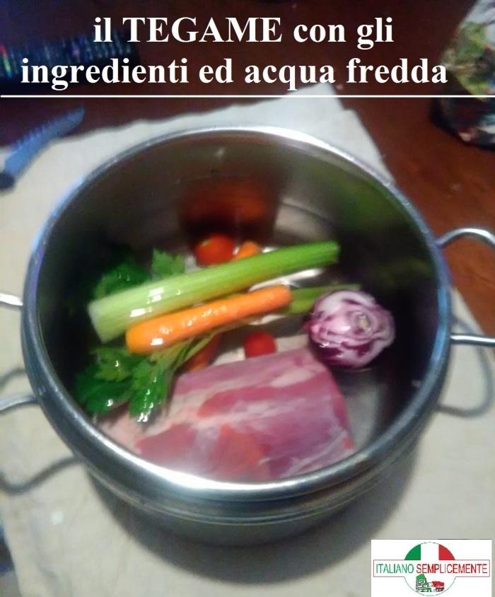 stracciatella1bis_INGREDIENTI.jpg