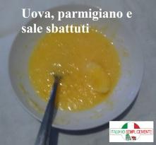 stracciatella4