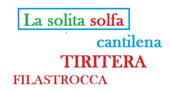 solita_solfa_immagine